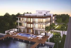 344 Venetian, Delray Beach, FL 33483