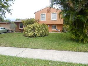 760 Eastwind Drive, North Palm Beach, FL 33408