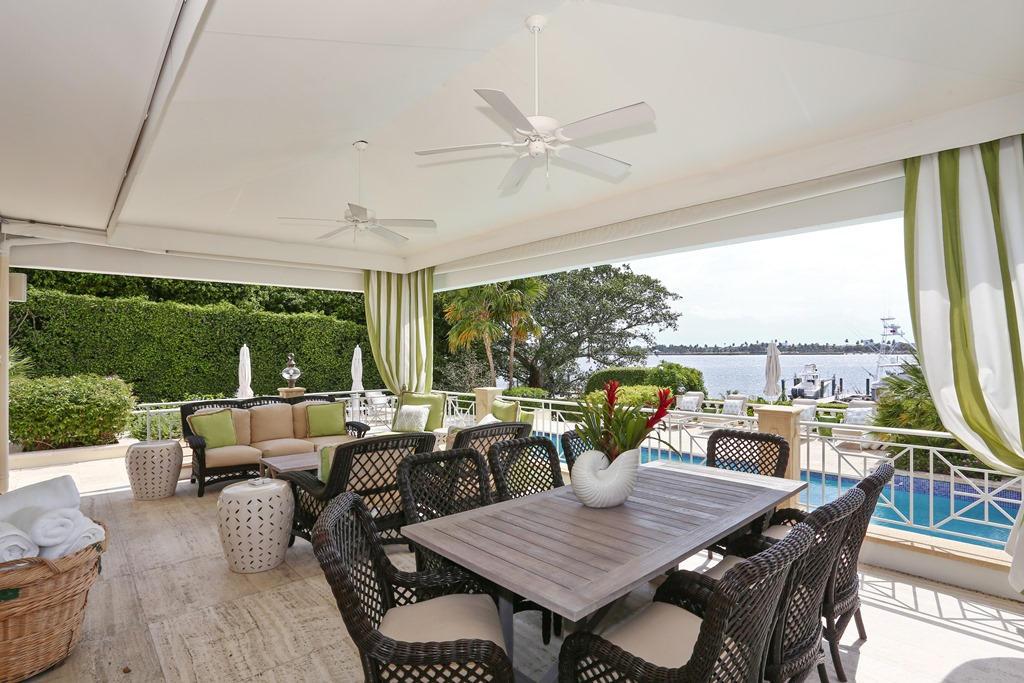 326 Via Linda, Palm Beach, Florida 33480, 6 Bedrooms Bedrooms, ,7.3 BathroomsBathrooms,Single Family,For Rent,Via Linda,1,RX-10480866