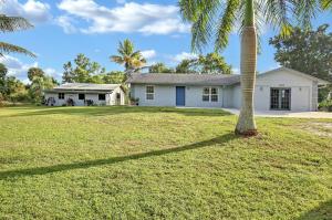 18978 Orange Grove Boulevard, Loxahatchee, FL 33470