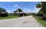 18370 SE Wood Haven Lane, Longwood I, Tequesta, FL 33469