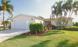 3417 Red Tailed Hawk Drive