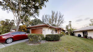 3404 Willow Wood Road, # 92