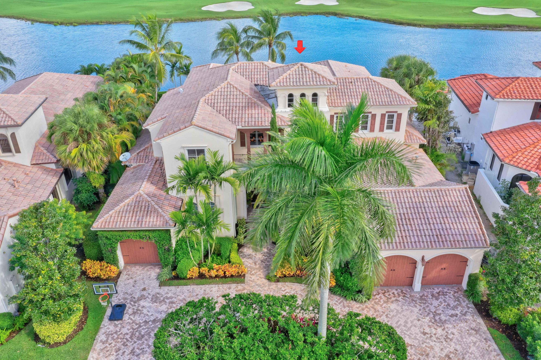 116 Talavera Place Palm Beach Gardens FL 33418
