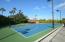 116 Talavera Place, Palm Beach Gardens, FL 33418