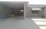14972 Wildflower Lane, Delray Beach, FL 33446