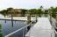 18560 SE Wood Haven Lane, H, Tequesta, FL 33469