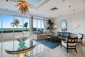 2800 S Ocean Boulevard Boca Raton FL 33432