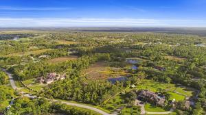 2565 SE Ranch Acres Circle, Jupiter, FL 33478