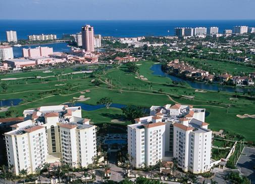 550 SE Mizner Boulevard #b802 Boca Raton, FL 33432