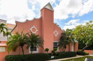 142 Peruvian Avenue, 104, Palm Beach, FL 33480