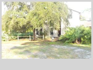6000 Silver Oak Drive, Fort Pierce, FL 34982