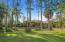 6185 Apache Boulevard, Loxahatchee, FL 33470