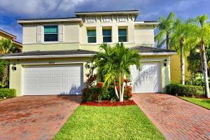 2953 Bellarosa Circle, Royal Palm Beach, FL 33411