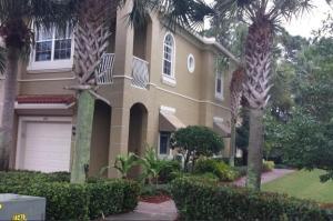 4971 Bonsai Circle, 203, Palm Beach Gardens, FL 33418