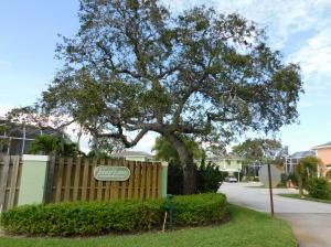 15 SE Beech Tree Lane, 15