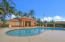3512 Briar Bay Boulevard, 203, Royal Palm Beach, FL 33411