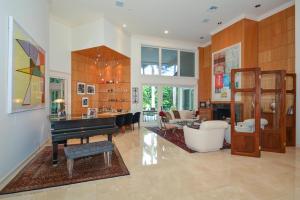 4605 Nw 23rd Terrace Boca Raton FL 33431