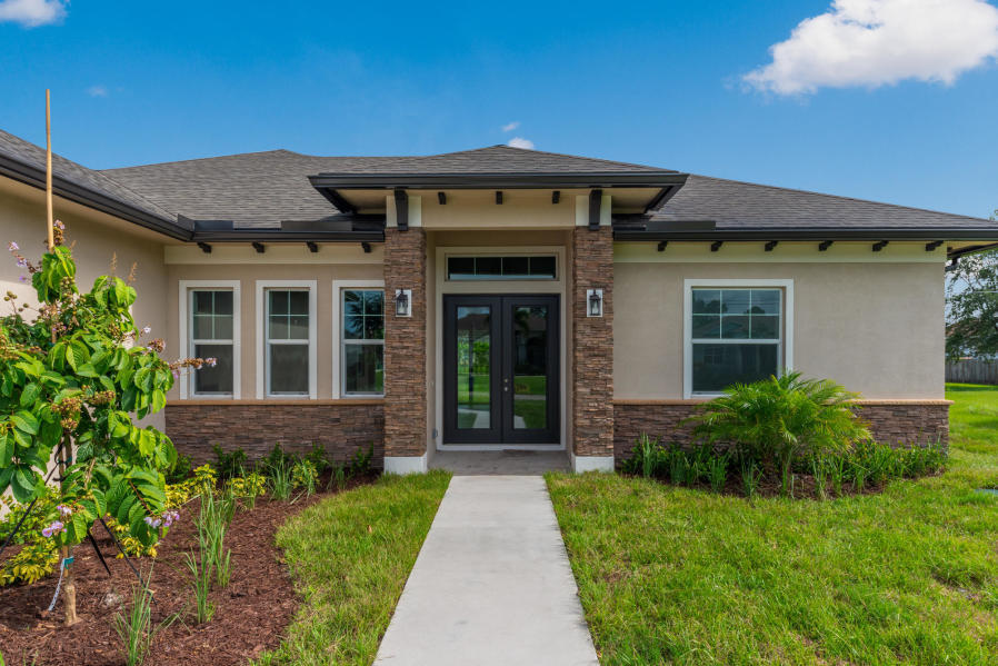 693 Whitmore Drive, Port Saint Lucie, Florida 34984, 4 Bedrooms Bedrooms, ,2 BathroomsBathrooms,Single Family,For Sale,Whitmore,RX-10481269