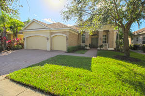 8245 Butler Greenwood Drive, Royal Palm Beach, FL 33411