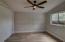 1414 W Branch Street, Lantana, FL 33462