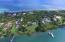 430 S Beach Road, Hobe Sound, FL 33455