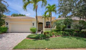 163 Sedona Way, Palm Beach Gardens, FL 33418