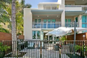 140 Isle Of Venice Drive Fort Lauderdale FL 33301