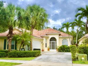 7949 Red River Road, West Palm Beach, FL 33411