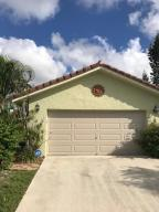7408 Silver Woods Court, Boca Raton, FL 33433