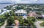 17 Harbor Drive, Lake Worth, FL 33460