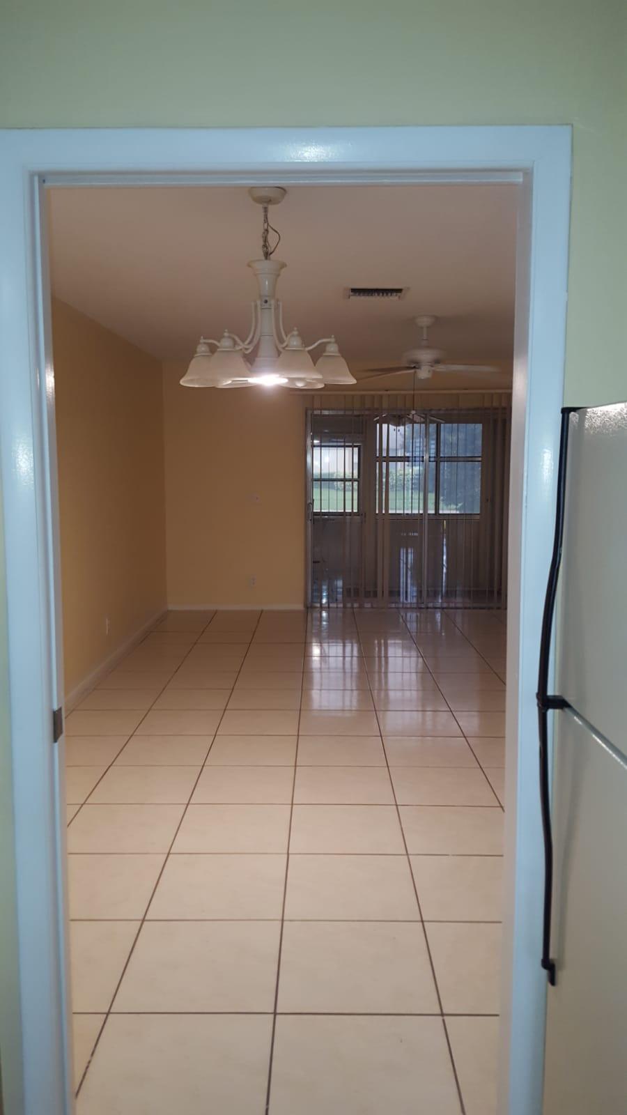 2853 Crosley Drive, West Palm Beach, Florida 33415, 2 Bedrooms Bedrooms, ,2 BathroomsBathrooms,Condo/Coop,For Sale,Crosley,1,RX-10481473