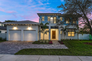 20 Coconut Road, Delray Beach, FL 33444