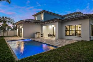 20 Coconut Road, Delray Beach, FL 33444