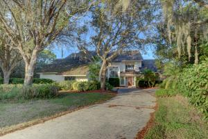 4331 SW Thistle Terrace, Palm City, FL 34990