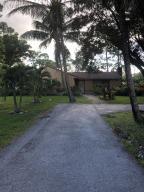 4901 127th Trail N, Royal Palm Beach, FL 33411