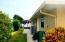 120 Queen Bess Court, Hutchinson Island, FL 34949