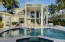 3593 NW Clubside Circle, Boca Raton, FL 33496