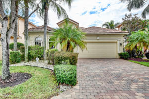 Property for sale at 7230 Veneto Drive, Boynton Beach,  Florida 33437