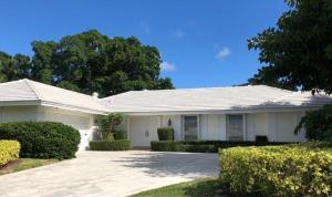 244 Orange Tree Drive, Atlantis, FL 33462