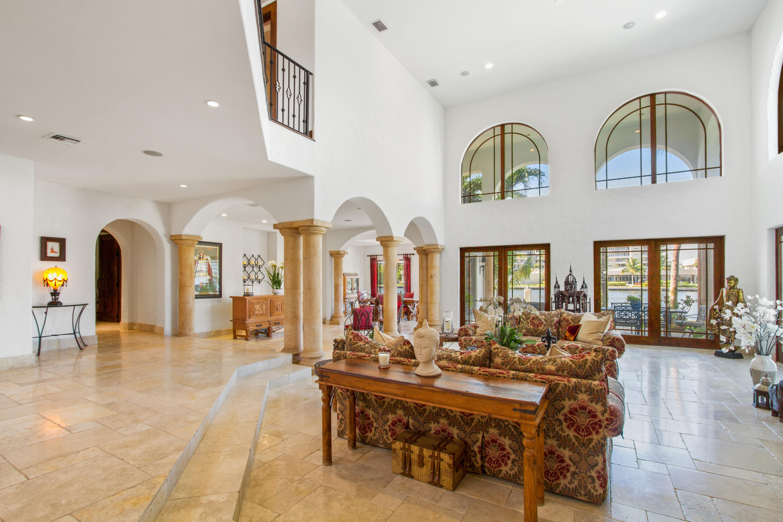 1690 Del Haven Drive, Delray Beach, Florida 33483, 7 Bedrooms Bedrooms, ,5.2 BathroomsBathrooms,Single Family,For Sale,Del Haven Drive,RX-10476622