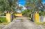 11028 83rd Lane N, West Palm Beach, FL 33412