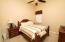 BEDROOM # 3