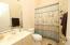 BATH ROOM # 2
