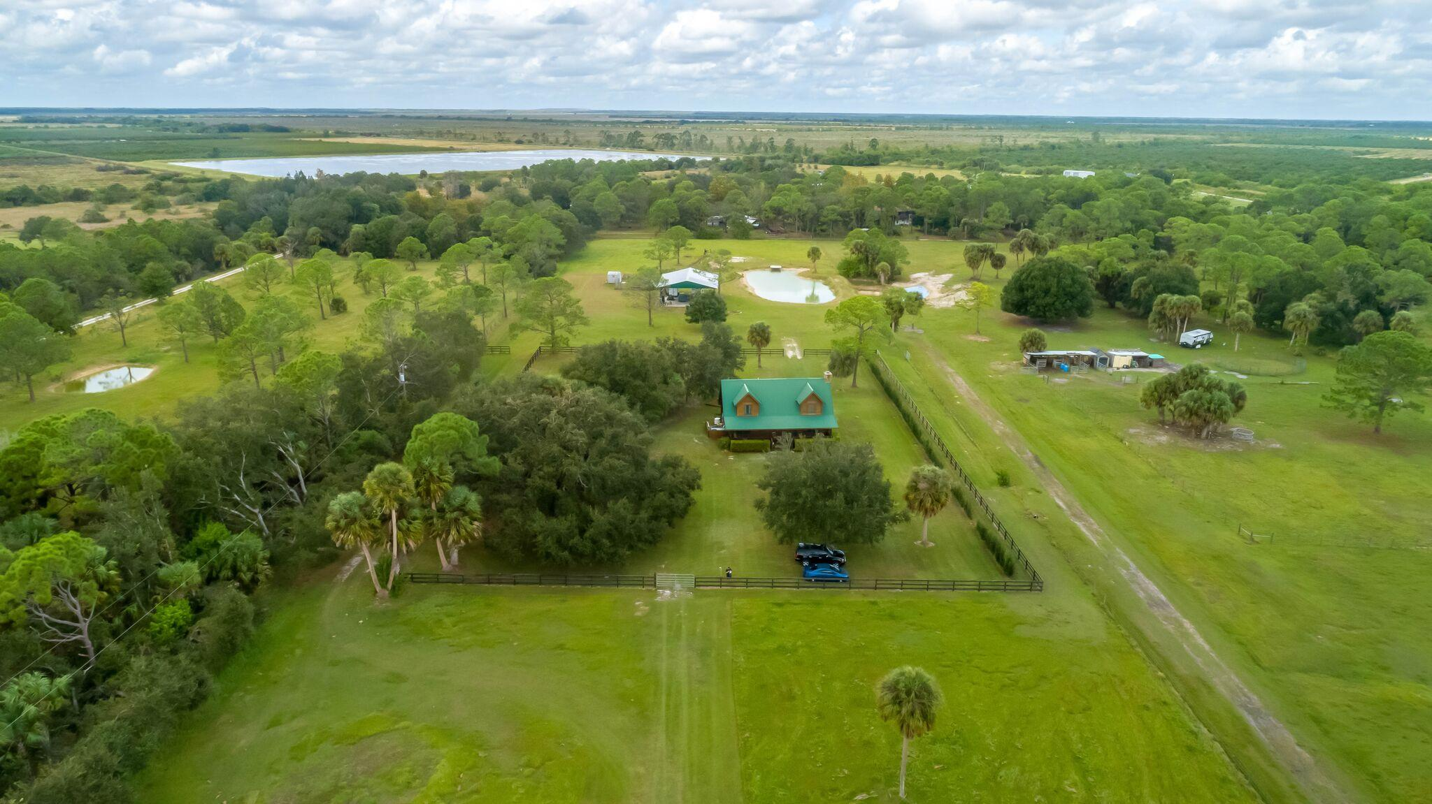 21180 Glades Cut Off Road, Fort Pierce, Florida 34987, 3 Bedrooms Bedrooms, ,2.1 BathroomsBathrooms,Single Family,For Sale,Glades Cut Off,RX-10481627