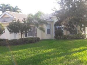527 Rhine Road, Palm Beach Gardens, FL 33410