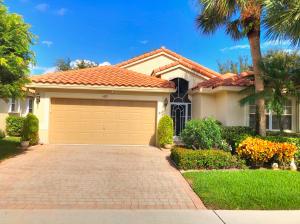 6829 Castlemaine Avenue, Boynton Beach, FL 33437