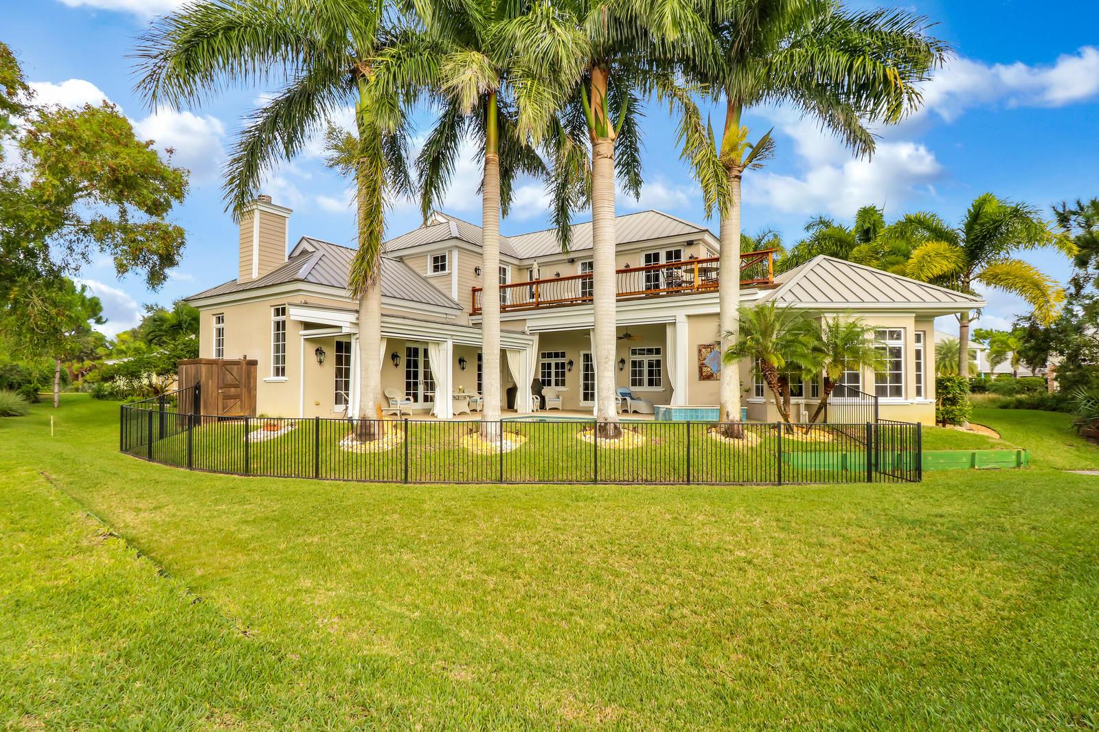 10342 Marigold Circle, Hobe Sound, Florida 33455, 5 Bedrooms Bedrooms, ,5.1 BathroomsBathrooms,Single Family,For Sale,Medalist Village,Marigold,RX-10481680