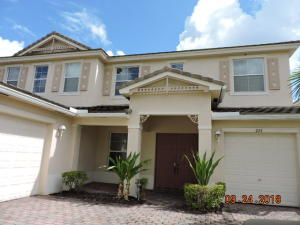 206 Palm Beach Plantatio Boulevard, West Palm Beach, FL 33411