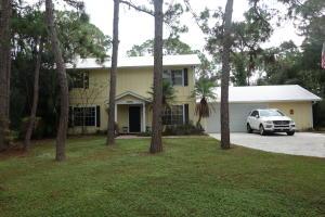 15612 78th Drive N, West Palm Beach, FL 33418